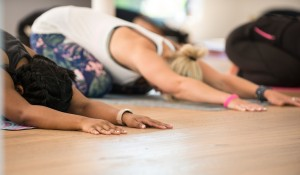 yoga teacher training durban
