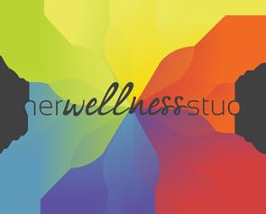 inner wellnes yoga studio durban logo